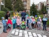 Дитячий садок № 2 м. Івано-Франківськ